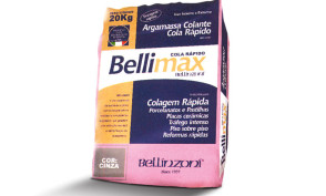 Bellimax
