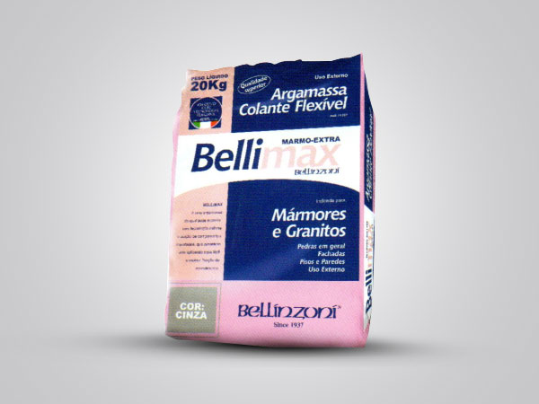 Bellimax Externo