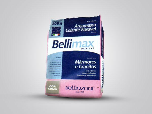Bellimax Interno