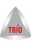 Trio Prata