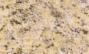 Amarelo Icarai