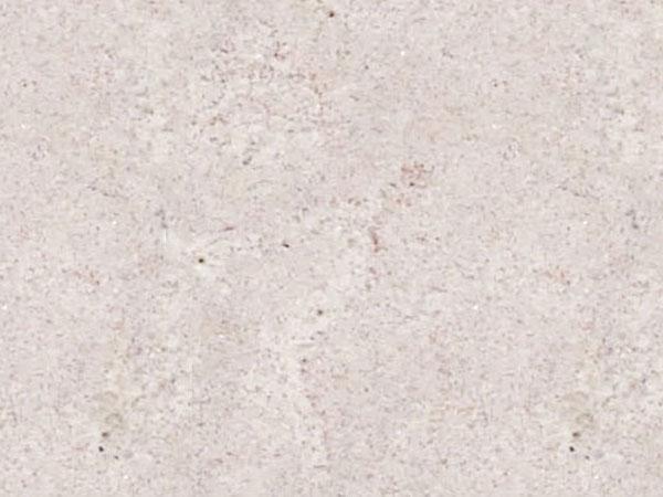 Branco Itauna