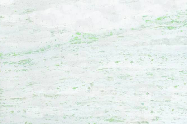 Branco Pinta Verde