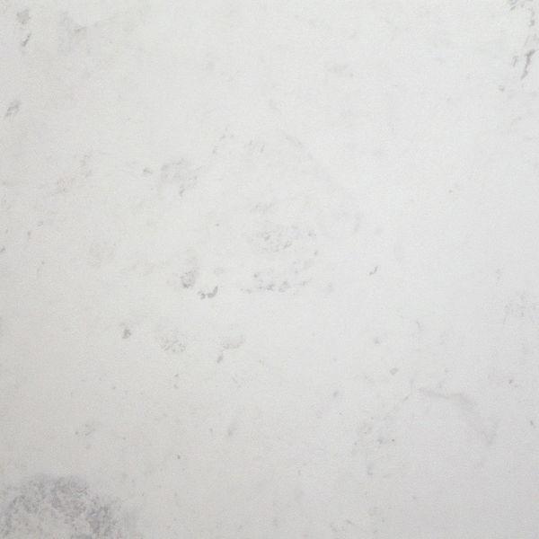 Marmore Branco Pighes
