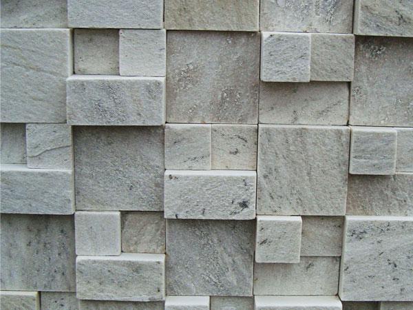 Mosaico 01