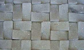 Mosaico 012