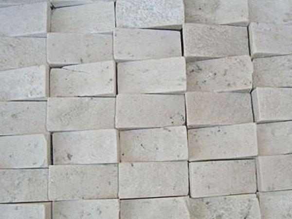 Mosaico 013
