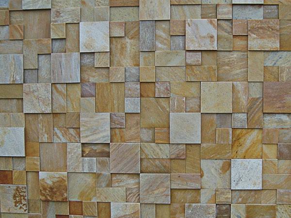Mosaico 014