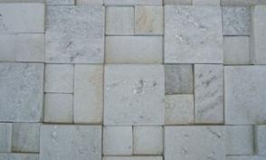 Mosaico 018