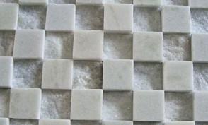 Mosaico 019
