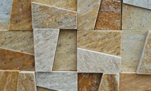 Mosaico 02