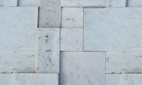 Mosaico 06