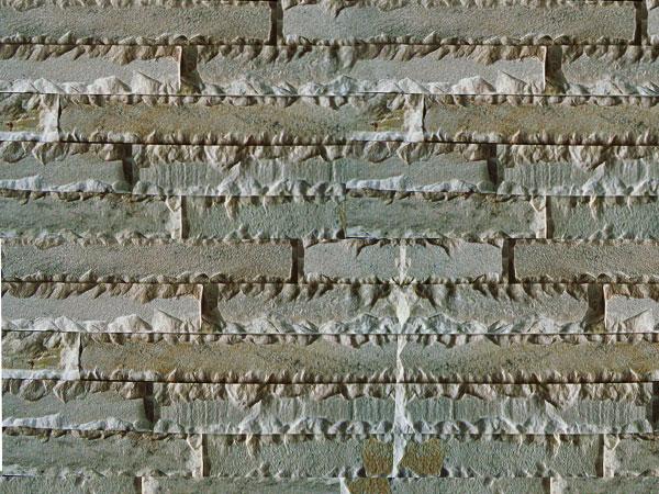 Mosaico 07
