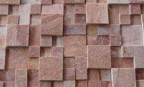 Mosaico 08