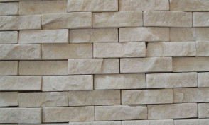 Mosaico 09