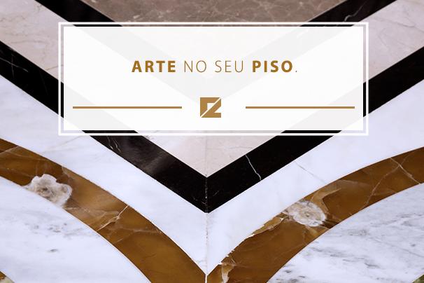 Blog-Piso-e-Cia-04-11-2014
